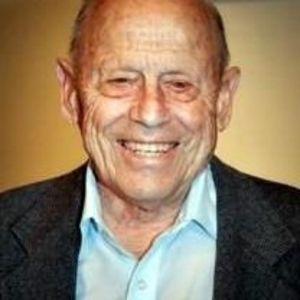 Robert J. Liechty