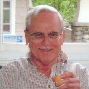 David I.  Lynch