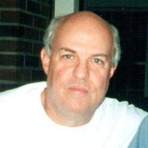 "Robert C. ""Bob"" Albee Obituary Photo"
