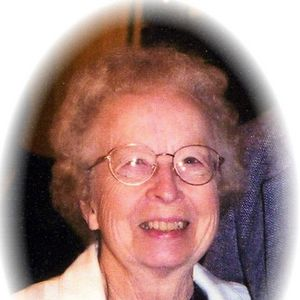 news obituaries obituary ernst junger