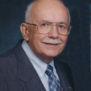 Otis Colvin Obituary - Waco, Texas - Wilkirson-Hatch ...