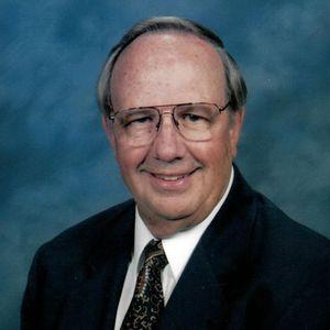 Don E Miller, MD