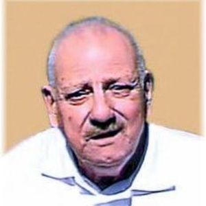 Luigi Arfre