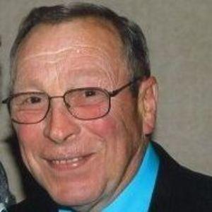 Gus Obermeyer