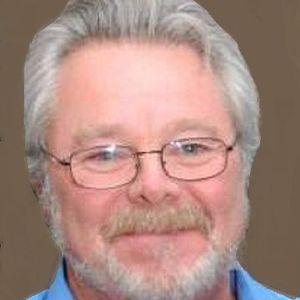 Mike Goodchild