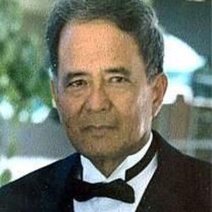 Gregorio Manuel Taal