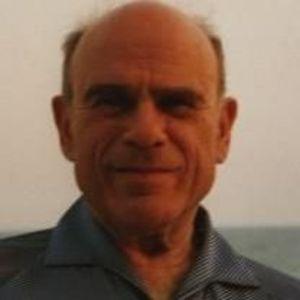 Luis Rafael Sosa