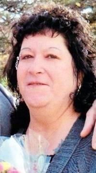 Lisa Ann Lehman obituary photo