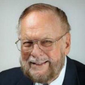 Augustine S. Weekley