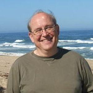 David Chapin Cowen