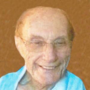 Joseph James Cipriano Obituary Photo