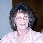 Debbie Jean Six
