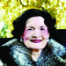 Sue Hood Obituary Photo
