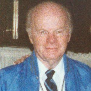 Joseph Plotner Obituary Photo