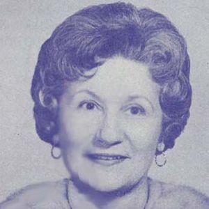 Mildred Marie Jelinek  Beasley