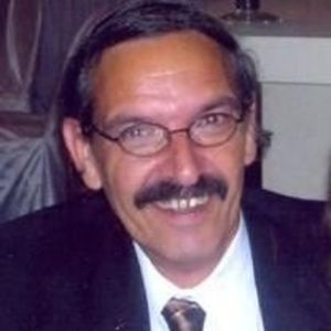 Russell A. Jackson