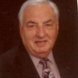 Charles K. Misoyianis
