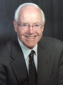 John Emery Alton obituary photo