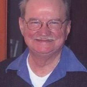 James Robert Dietz