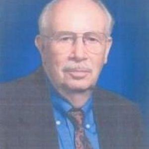 David Gene FULLHART