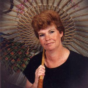 Mrs. Stella Kate Sherlin Obituary Photo