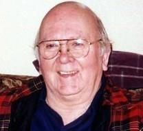 Dr. Thomas Edgar McLemore, Jr. obituary photo