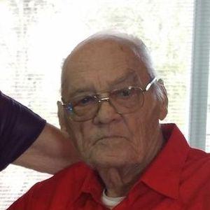 Harold M. Schinderling