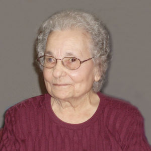Leona Accardo