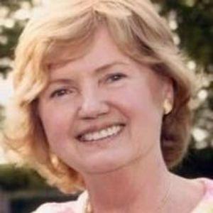 Dolores Fontaine Cole