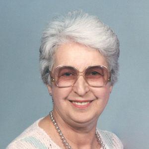 Dorothy L. (nee Tortello) Powell