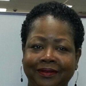 Bettie J. Price Obituary Photo