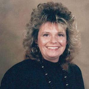 Dorothy I. Skonieczny