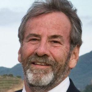 Gary James Tauscher