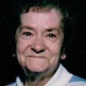 Maxine E. Miller