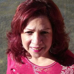 Diana Medellin Cruz