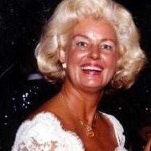 Eunice J. Ellis