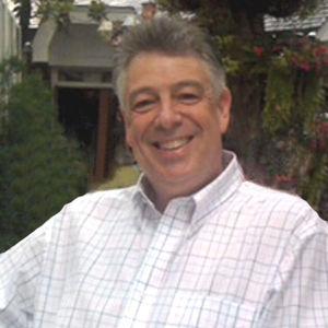 Randy Kirk Horwitz
