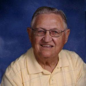 Charles S.  Rominger