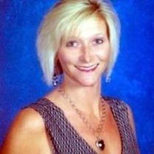 Denise Edwards Cooke