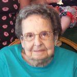 Lois  E. Miles