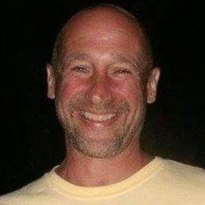 Neil Rossman Obituary Photo
