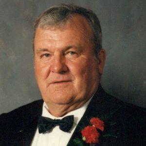 Bryce  Ross Denison Sr. Obituary Photo
