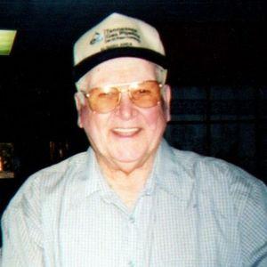 Ernest L. Barney