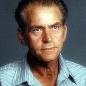 Ralph Bennett