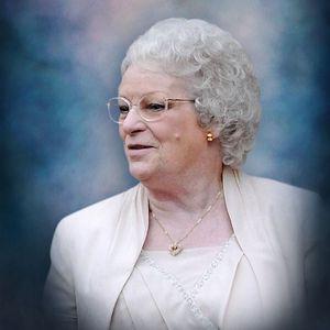 Elsie K. Muntz Obituary Photo