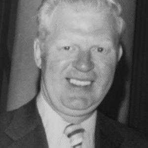 Joseph  Clancy