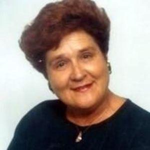 Joyce Ann Prince