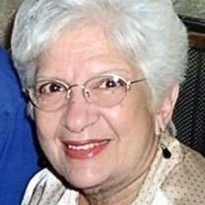 Alice M. Simpson