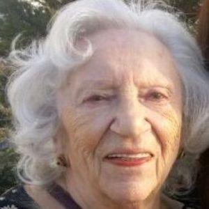 Irene M. Ameijide
