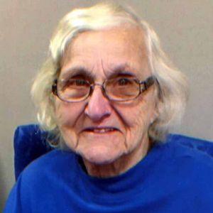 Shannon Crepeau Obituary Photo